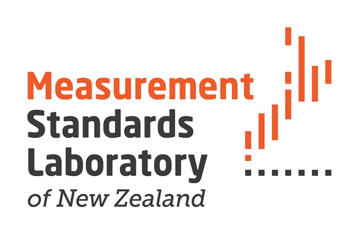 MSL Proficiency Testing January to June 2020 logo