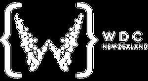 WDCNZ Mini 2016 logo