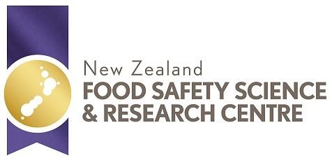 NZFSSRC Annual Symposium 2019 logo
