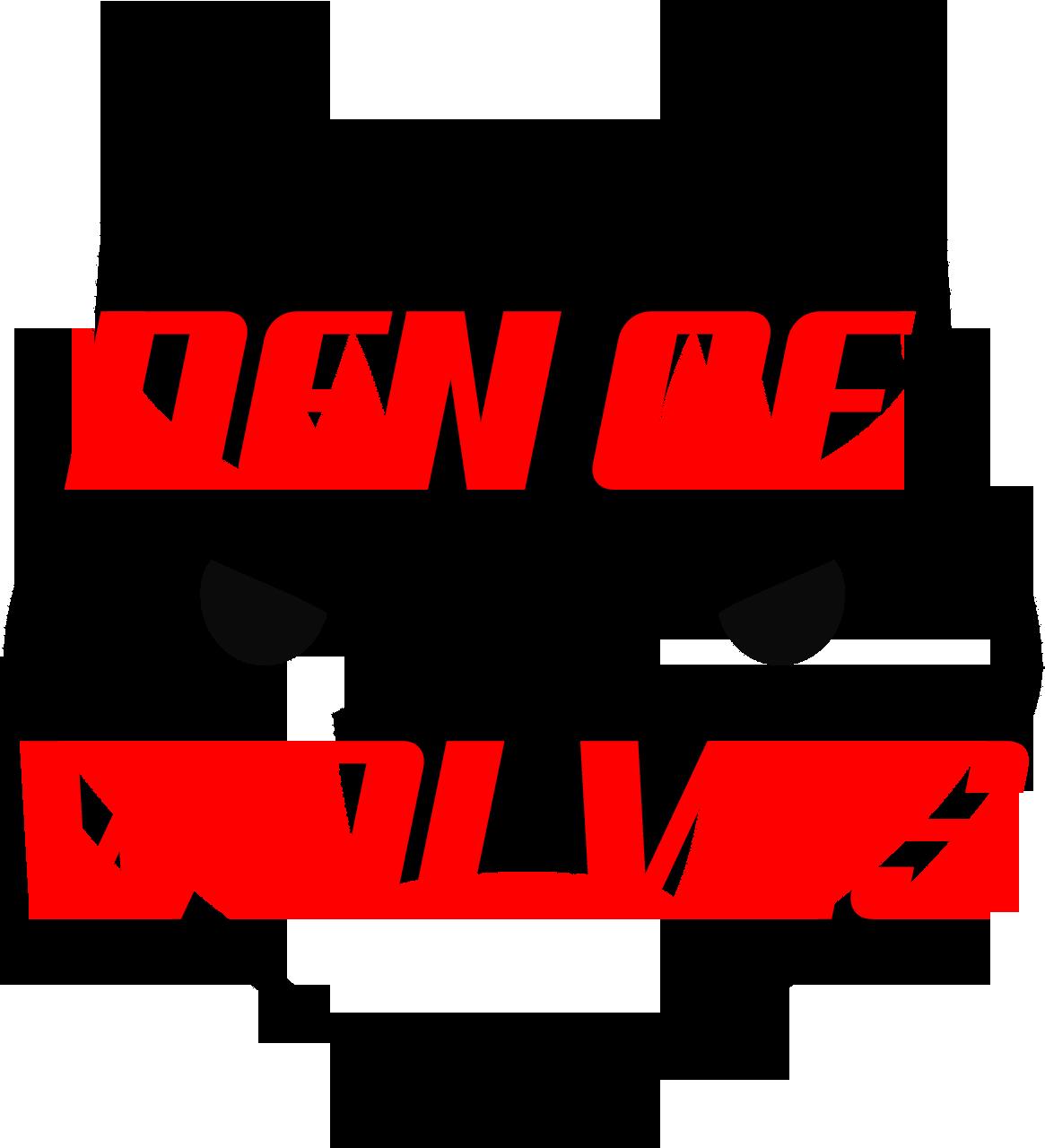Den of Wolves Megagame logo