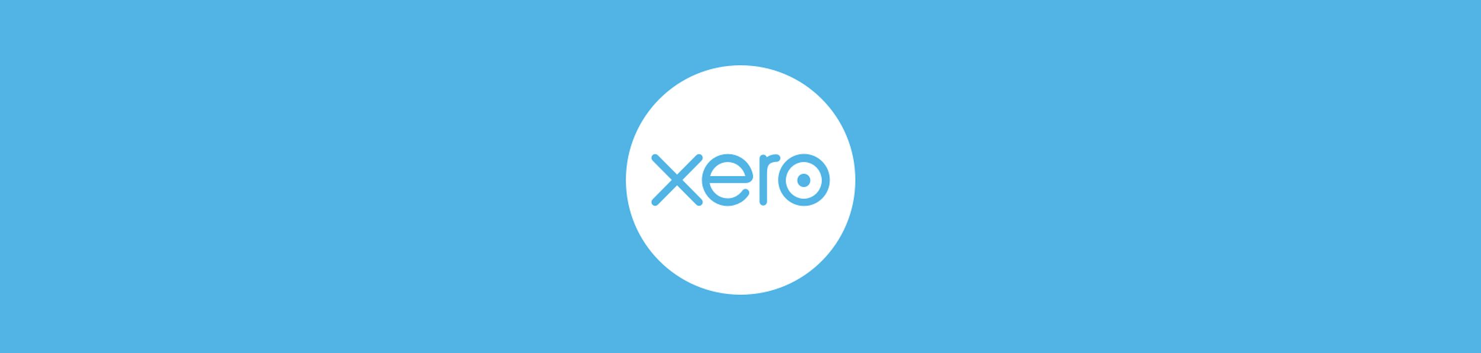Xero Design - Wellington: Behind the Screens logo