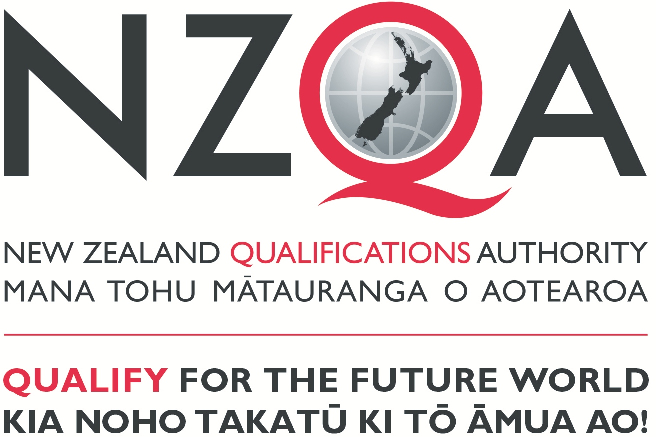 Assuring Consistency Workshop (Auckland - 20/10/2017) logo