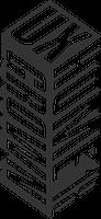 UX Homegrown 18 logo