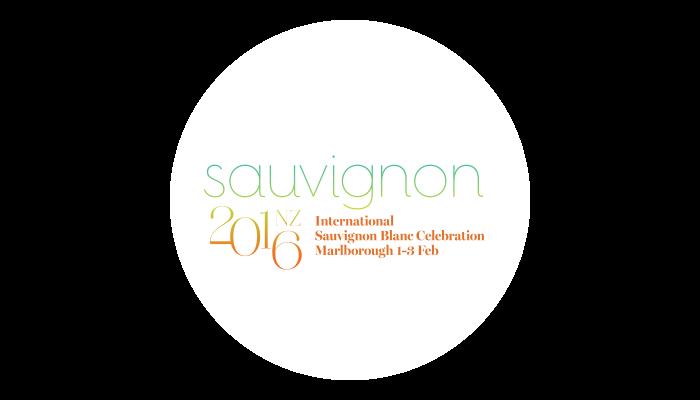 Sauvignon 2016 logo