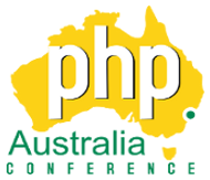 PHP Australia Conference logo