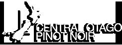 Central Otago Pinot Noir Celebration logo