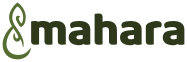 What's new in Mahara 20.10? logo