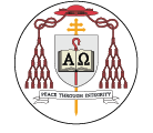 Cardinal's Lunch Nov 2018 logo