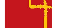 *AUCKLAND WORKSHOP* CBM: An Introduction to disability inclusive DRR logo