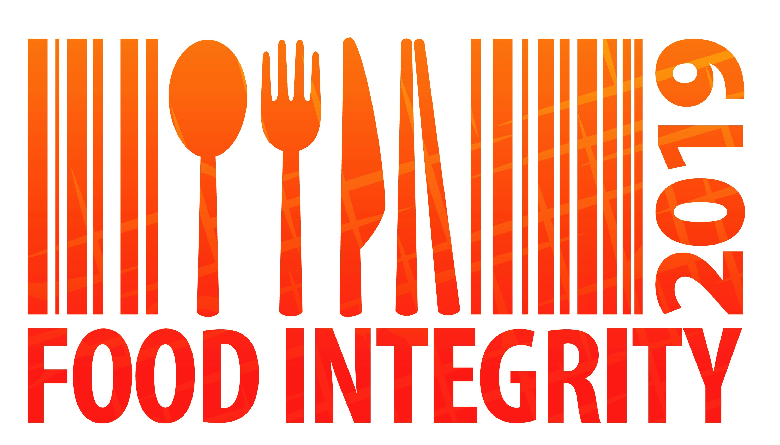 Food Integrity Conference 2019 logo