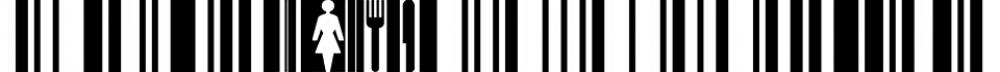 Auckland Girl Geek Dinner - Nethui - 9 July 2014 logo