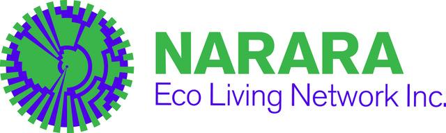 Eco Dreamers logo