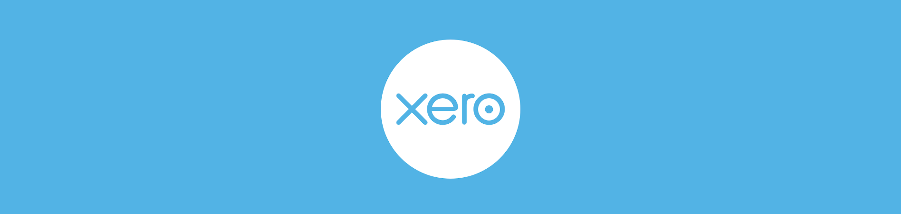 Xero Design - Auckland: Behind the Screens logo