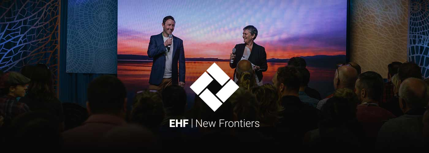 New Frontiers November 2018 logo