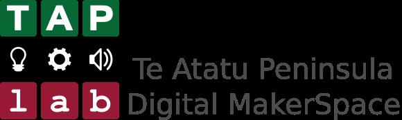 tap-tokerau logo