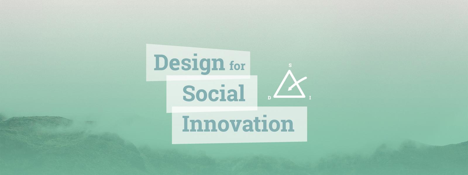 DSI Symposium 2018 logo
