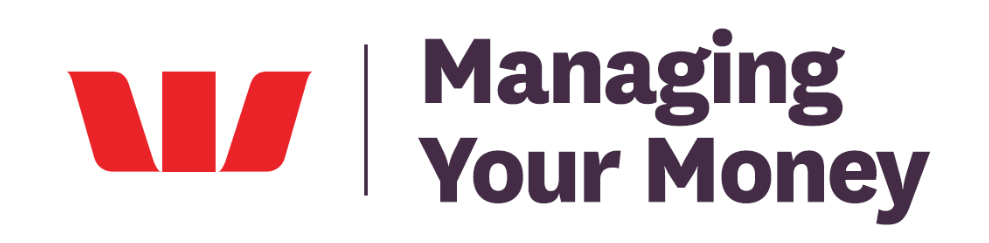 Managing Your Money - Money Week Online Classes logo