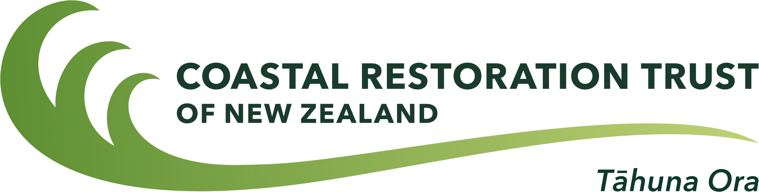 Resilient Coasts, Resilient Communities - Petone 2018 logo