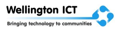 Engage Your Community unConference 2014 logo