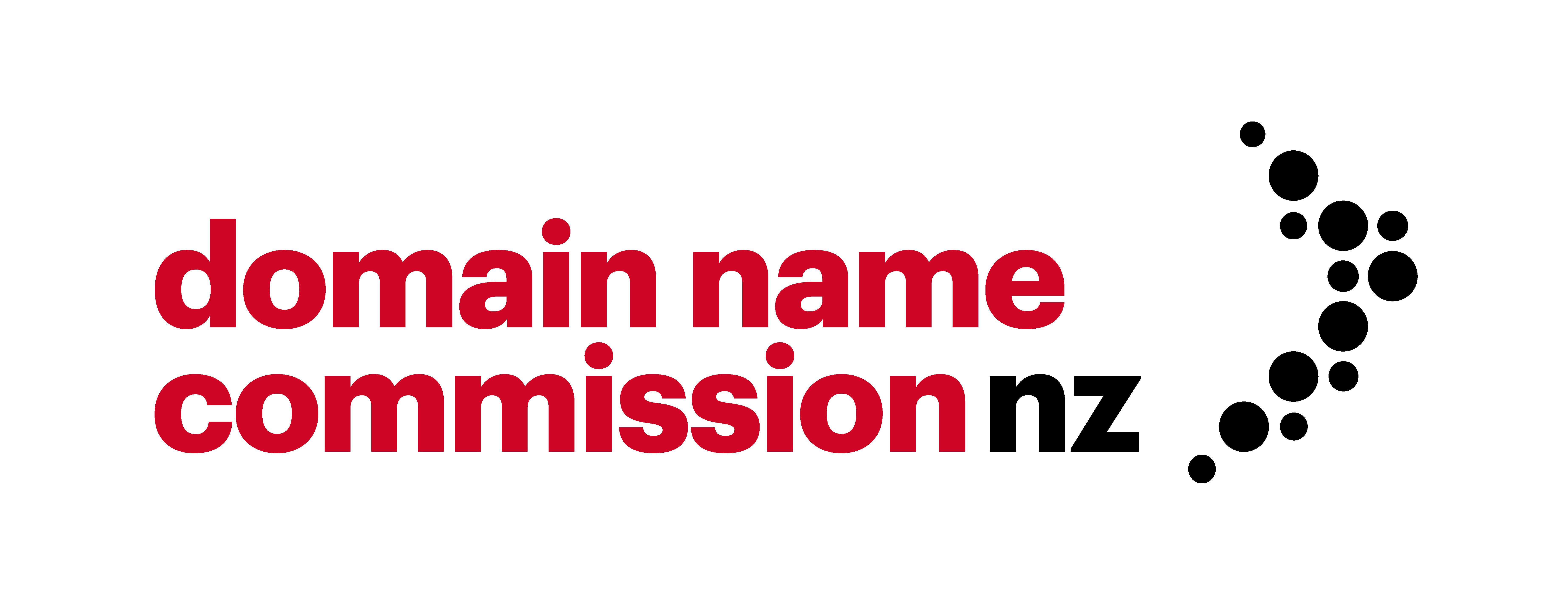 Dispute Resolution Co-Creation Workshop logo