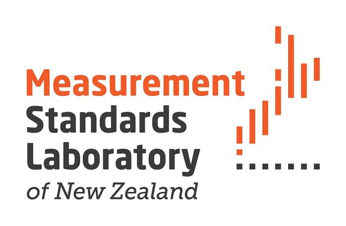 MSL Traceable Electrical Energy Metering Training logo