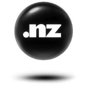 .nz Annual Conference 2019 logo