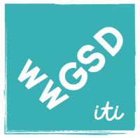 WWGSD iti - Wellington logo