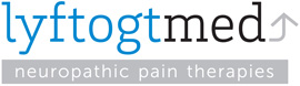Lyftogt Perineural Injection Treatment Introductory Workshop, New York City logo
